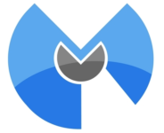 Malwarebytes 3.2 Crack key