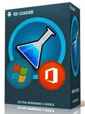 reloader activator for windows 8.1