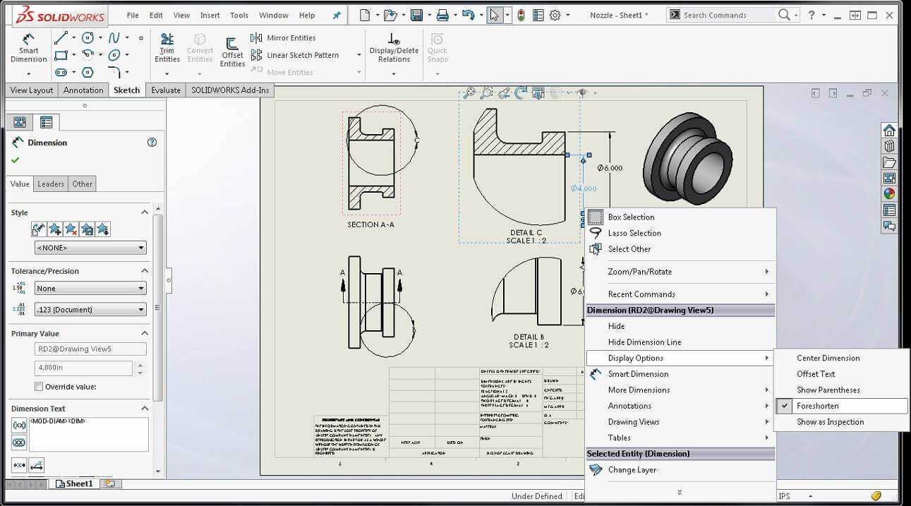 SolidWorks-2016-Serial-Key-Free-Download-Full-Version