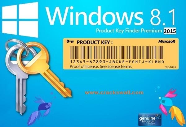 Windows-8.1-Pro-Product-key-Generator-2015-Free