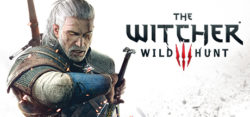 The Witcher 4 Cracked
