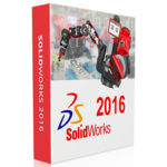 SolidWorks 2017 Crack serial number free download