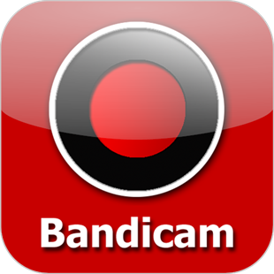 Bandicam Crack 4.0.1