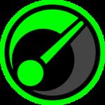 Razer Game Booster Crack 7.6.8.66