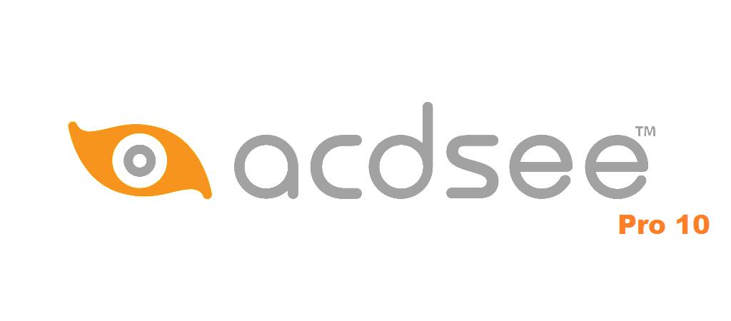 ACDSee Crack