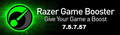 Razer game booster Crack