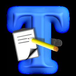TextPad 8 Crack