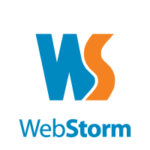 WebStorm 2017.2.3 Crack Free Download
