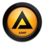 AIMP crack