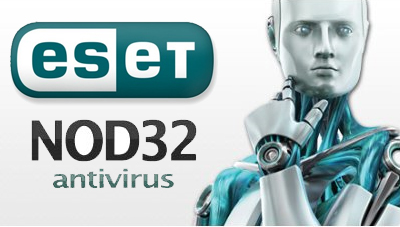 eset nod32 antivirus cracked version