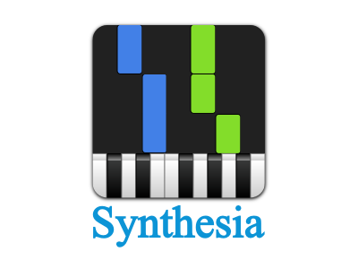 Synthesia Crack + Unlock key