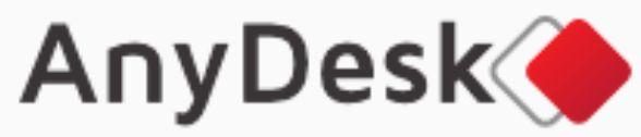 AnyDesk 3.6.1 Crack