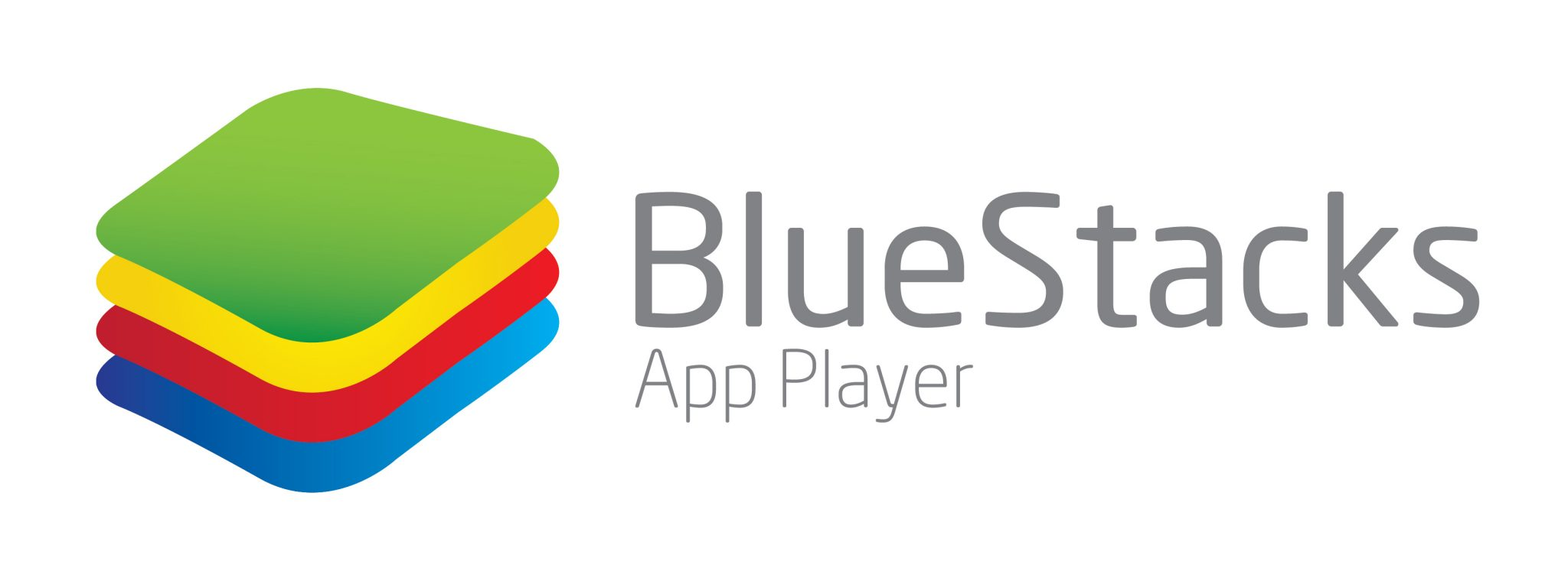 BlueStacks 3 Crack Free Download 3.50.63.2536