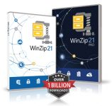 WinZip 23 Activation Code