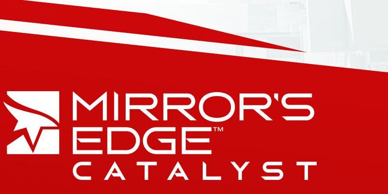Mirror's Edge Catalyst torrent