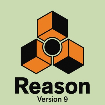 Reason 9 Crack  9.2.2