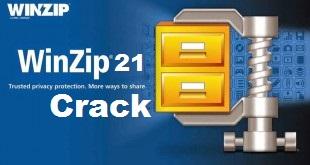 WinZip Pro Keygen Archives