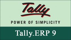 Tally ERP 9 Crack Free Download
