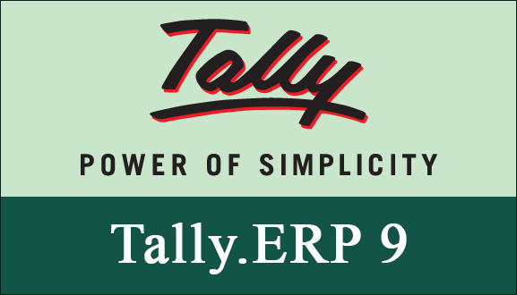 Tally ERP 9 Crack relase 6.1 Free Download