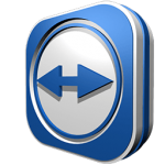 teamviewer 12 Crack Free Download