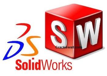 SOLIDWORKS 2018 Crack Full Serial Number