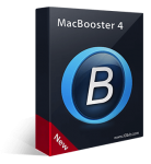 MacBooster Keygen Free Download