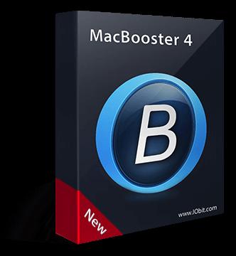 MacBooster 5 Keygen Free Download