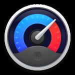 iStat Menus Crack 5.32 Mac Free