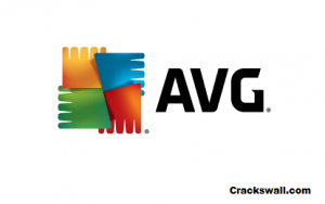 AVG Antivirus 2017 Crack Key
