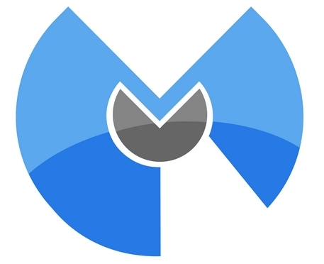 malwarebytes anti-malware 3.4.5 license key