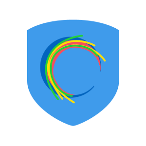 hotspot shield elite vpn crack till 2018