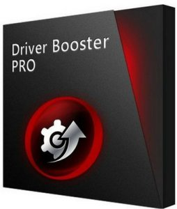 free license key for driver booster 5.1