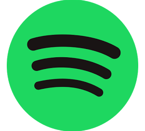 Spotify Cracked Apk