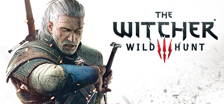 The Witcher 4 Crack Full Free PC