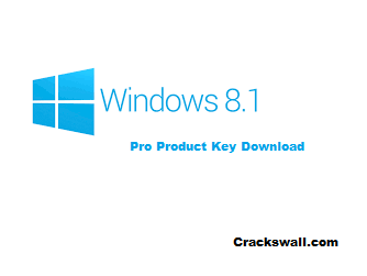 windows 8.1 product key qgjxw