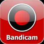 Bandicam 4.5.5 Crack Full Version Torrent 2020