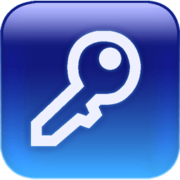 Folder Lock Keygen Free Download 7.7.2