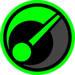 Razer Game Booster Crack 7.6.8.66