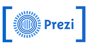 Prezi Pro Crack Business 6.20.2