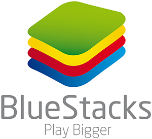bluestacks premium download torrent