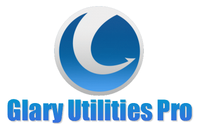 Glary Utilities Pro Serial Key