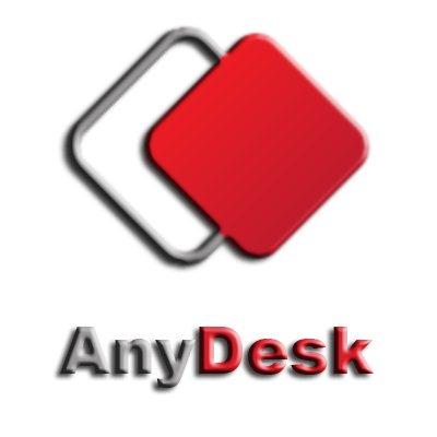 AnyDesk Crack