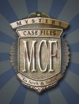 Mystery Case Files Crack