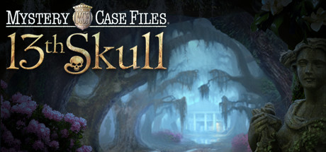 mystery case files 13th skull crack free download