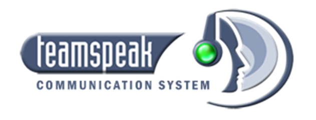 download teamspeak 3 32 bit