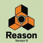 Reason 9 Crack Mac Free