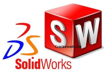SOLIDWORKS 2018 Crack Full Serial Number