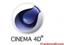 CINEMA 4D Crack Free Dowload
