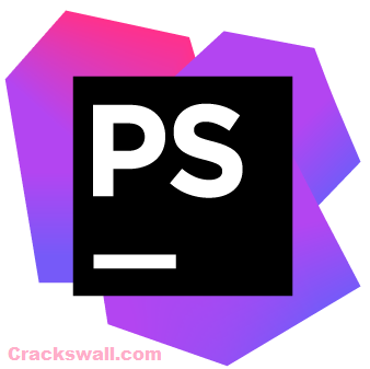 download phpstorm free full version crack