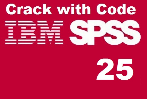spss v25 free download